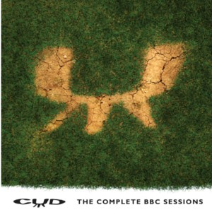 Buy Online Cud - The Complete BBC Sessions