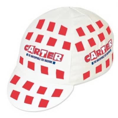 Buy Online Carter USM - 30 Something Cycle Cap