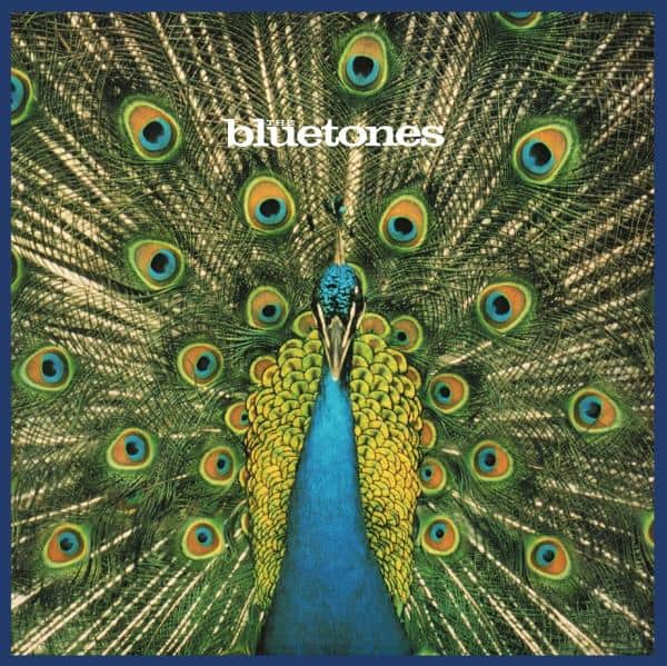 Buy Online The Bluetones - Expecting To Fly - 20th Anniversary Edition (Signed Edition)