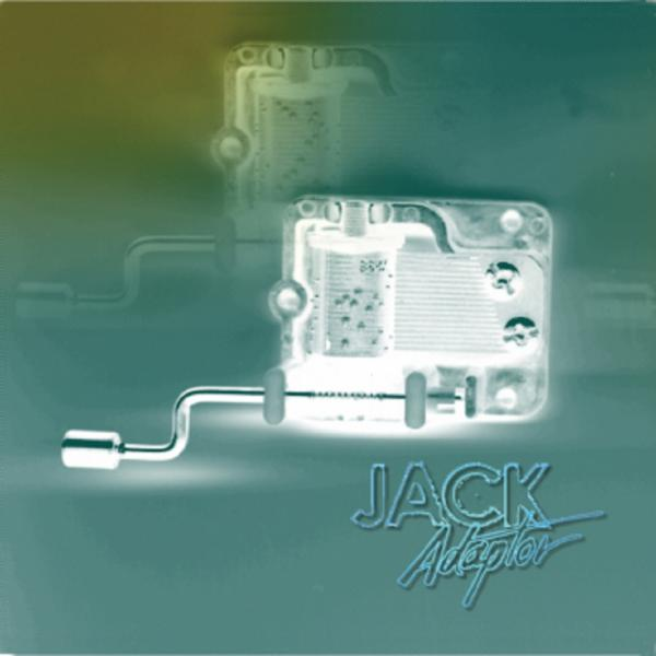 Buy Online Jack Adaptor - Jack Adaptor