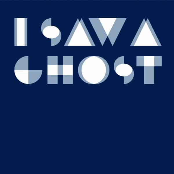 Buy Online Jack Adaptor - I Saw A Ghost