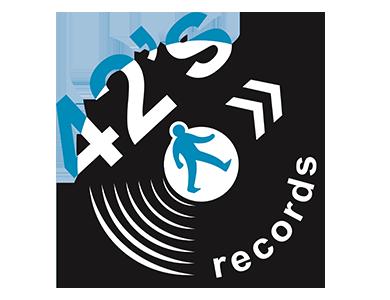 42's Records
