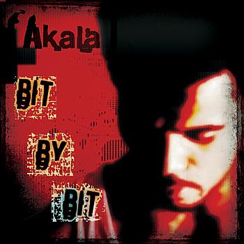 Buy Online Akala - Bit By Bit 12-Inch Vinyl