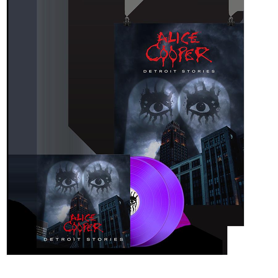 Alice Cooper reparte niños muertos - Página 9 73068-f22c862d7add0cf01cb606b87525d172