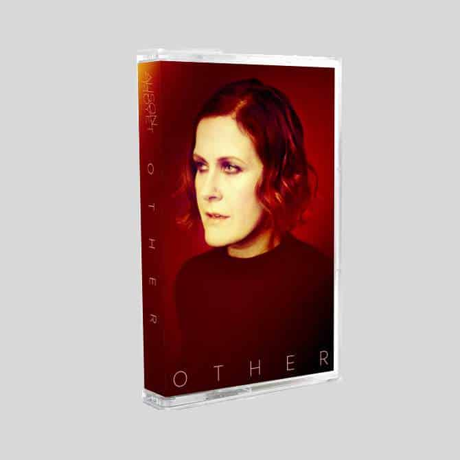 Buy Online Alison Moyet - Other Cassette