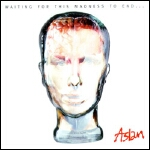 Buy Online Aslan - Waiting For This Madness To End