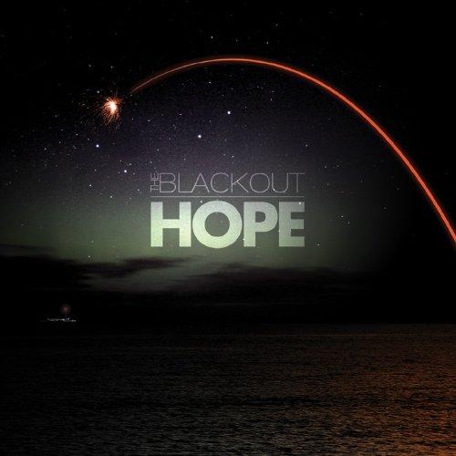 Buy Online Blackout - Hope