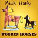 Buy Online Mick Hanly - Wooden Horses