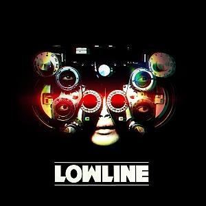 Buy Online Lowline - Lowline