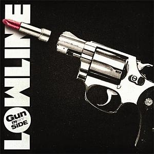 Buy Online Lowline - Gun In My Side