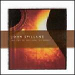 Buy Online John Spillane - Will We Be Brilliant Or What