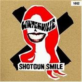 Buy Online Winterville - Shotgun Smile