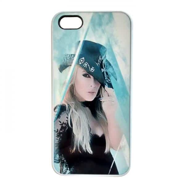 Buy Online Anastacia - iPhone 5 Case