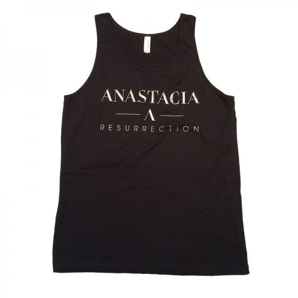 Buy Online Anastacia - Resurrection Tank Top