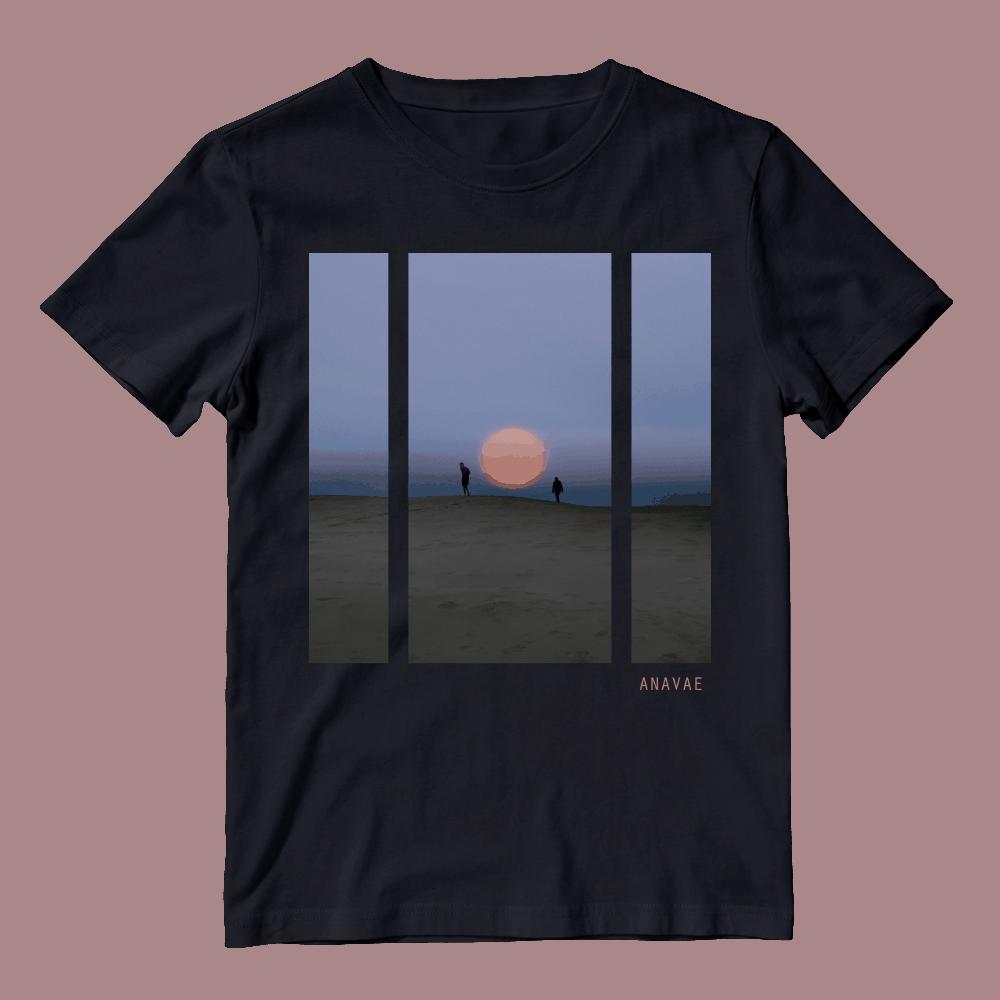 Buy Online Anavae - Anavae T-Shirt