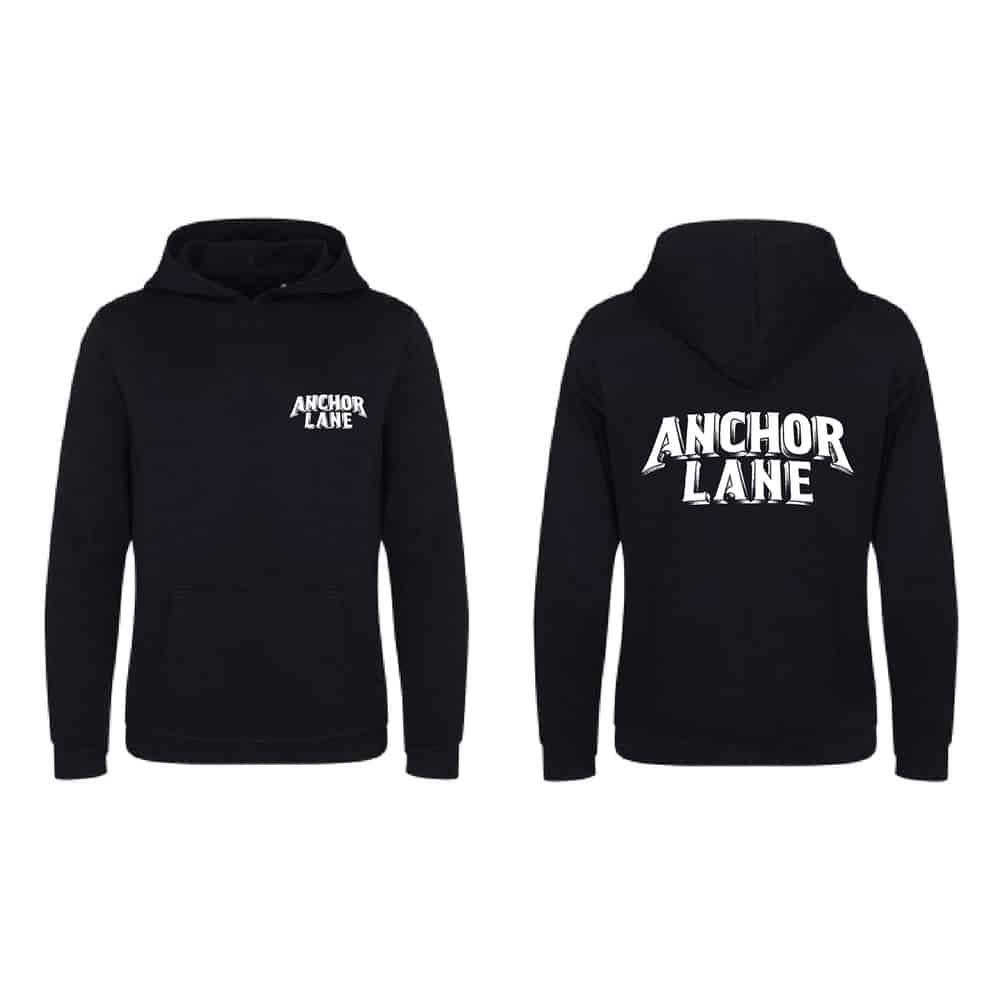 Buy Online Anchor Lane - Anchor Lane Hoodie