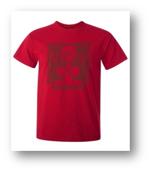Buy Online The Australian Pink Floyd Show - Division Bell Diggers T-Shirt