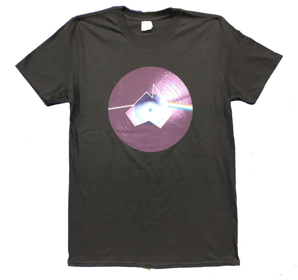 Buy Online The Australian Pink Floyd Show - Tour T-Shirt 2020