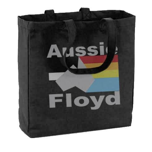 Buy Online The Australian Pink Floyd Show - Tote Bag