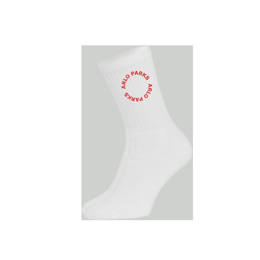 Buy Online Arlo Parks - Arlo Parks Socks