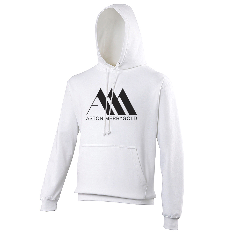 Buy Online Aston Merrygold - 2018 Tour Hoodies