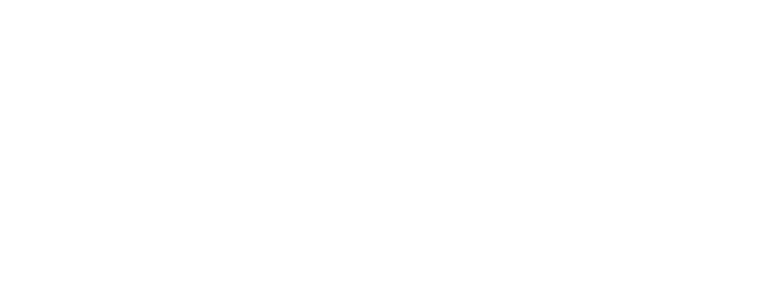Bad Wolves