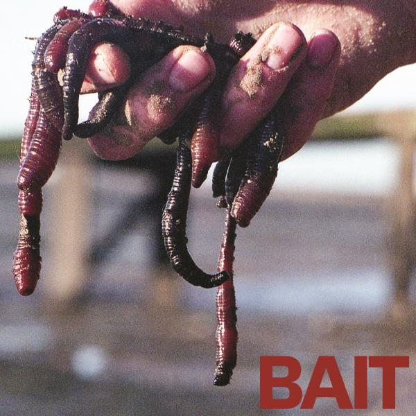 Buy Online BAIT - Bait CD Album (Signed)
