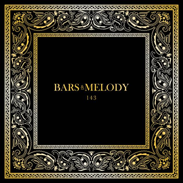 Buy Online Bars & Melody - 143 Coloured Vinyl Album