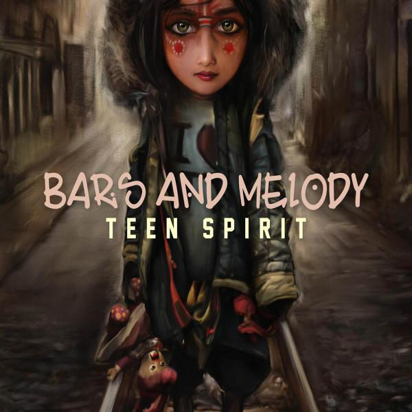 Buy Online Bars & Melody - Teen Spirit (Digital Download)