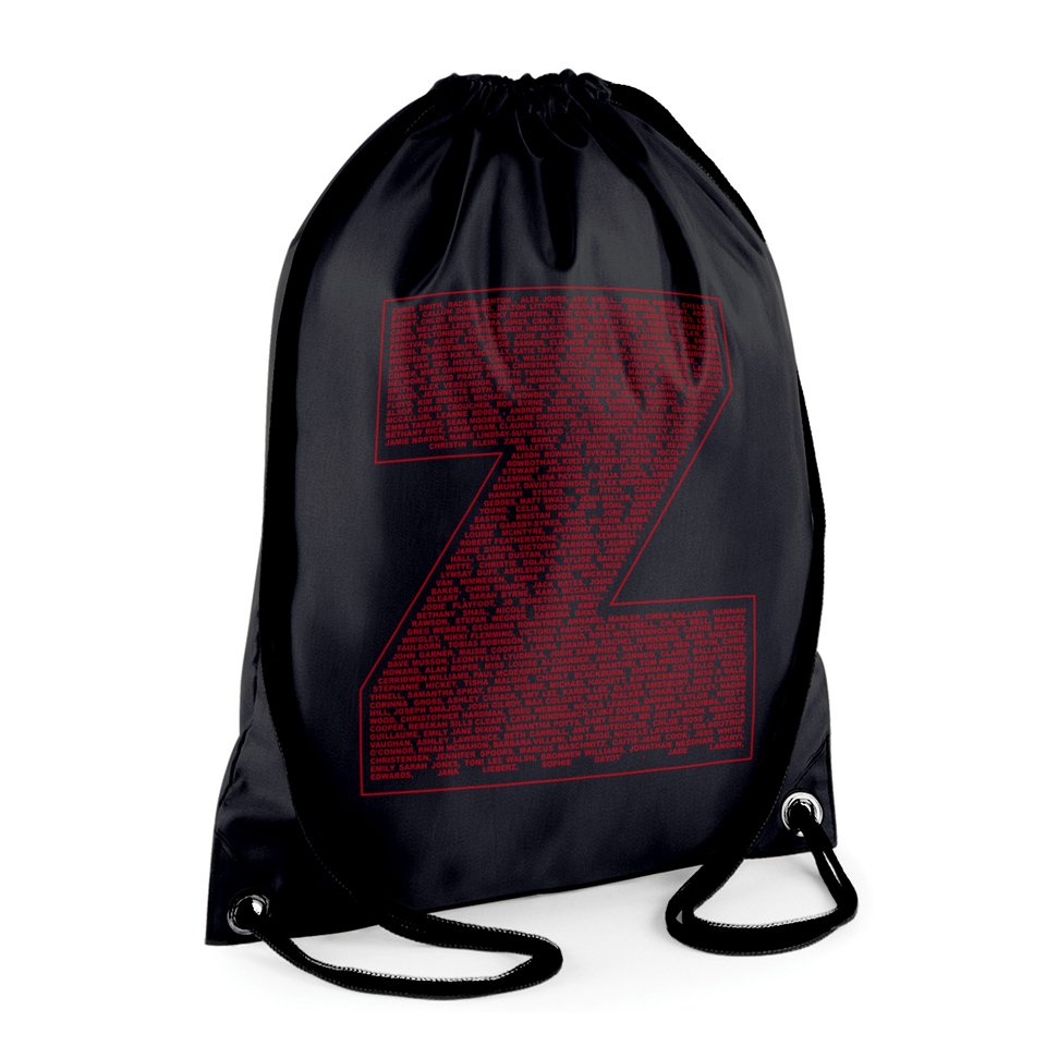 Buy Online Bars & Melody - Gym Sack