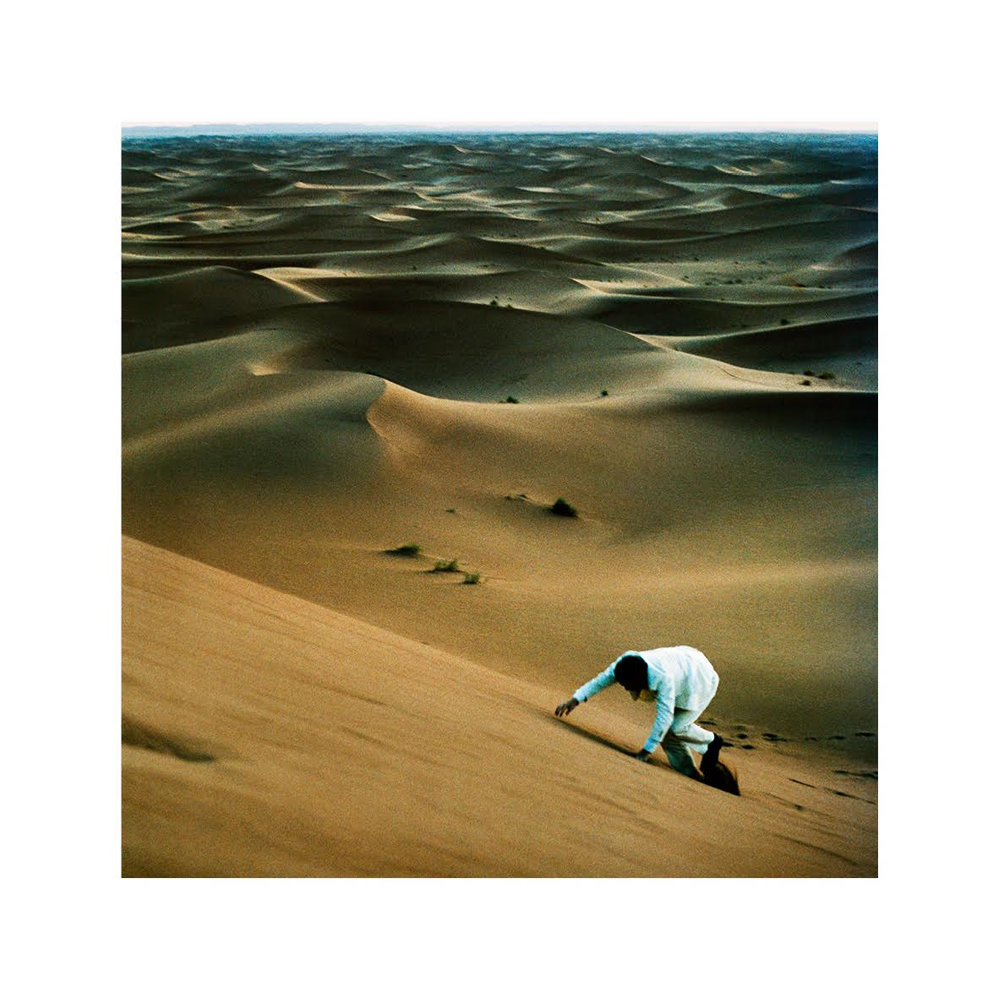 Buy Online Baxter Dury - Prince Of Tears