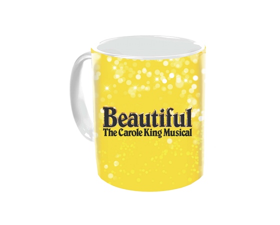 Buy Online Beautiful In London - London Mug