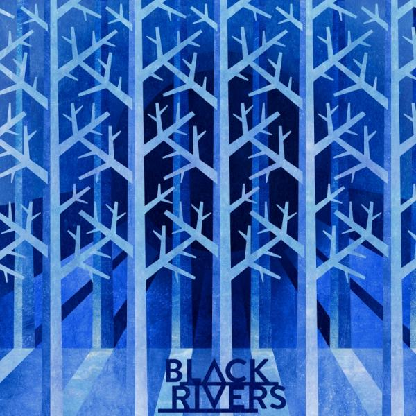 Buy Online Black Rivers - Remix EP