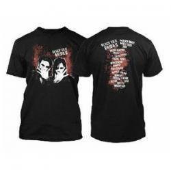 Black Veil Brides Official Online Store : Merch, Music, Downloads ...