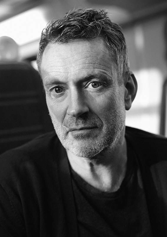 Buy Online Blancmange - Meet and greet with Neil Arthur