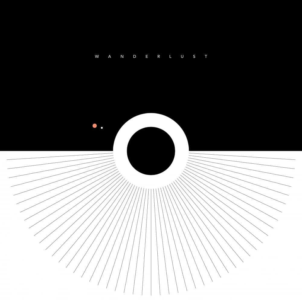 Buy Online Blancmange - Wanderlust Vinyl LP (Signed)