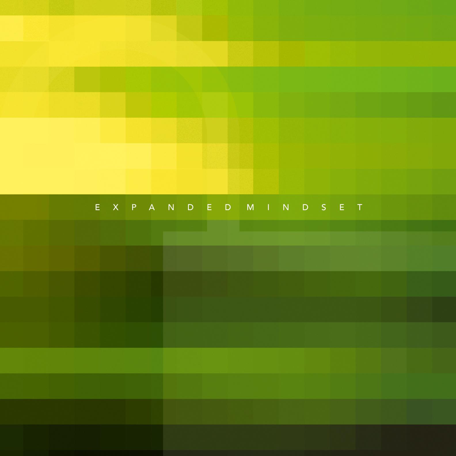 Buy Online Blancmange - Expanded Mindset CD