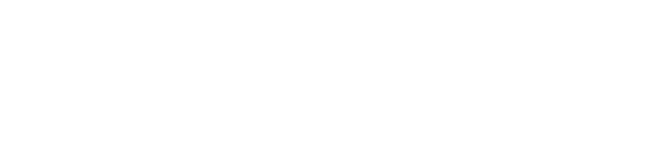 blood red shoes dating