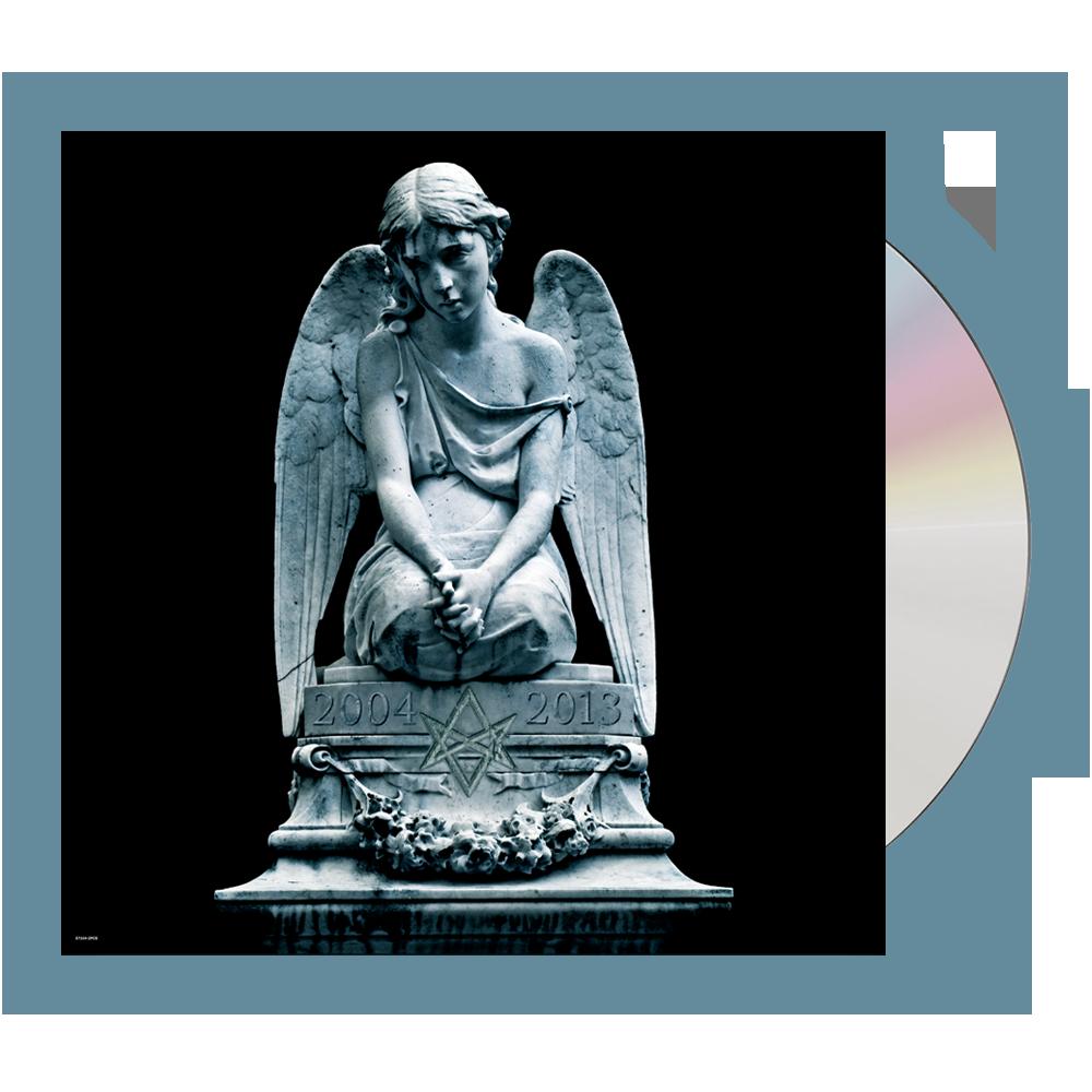 2004-2013 CD