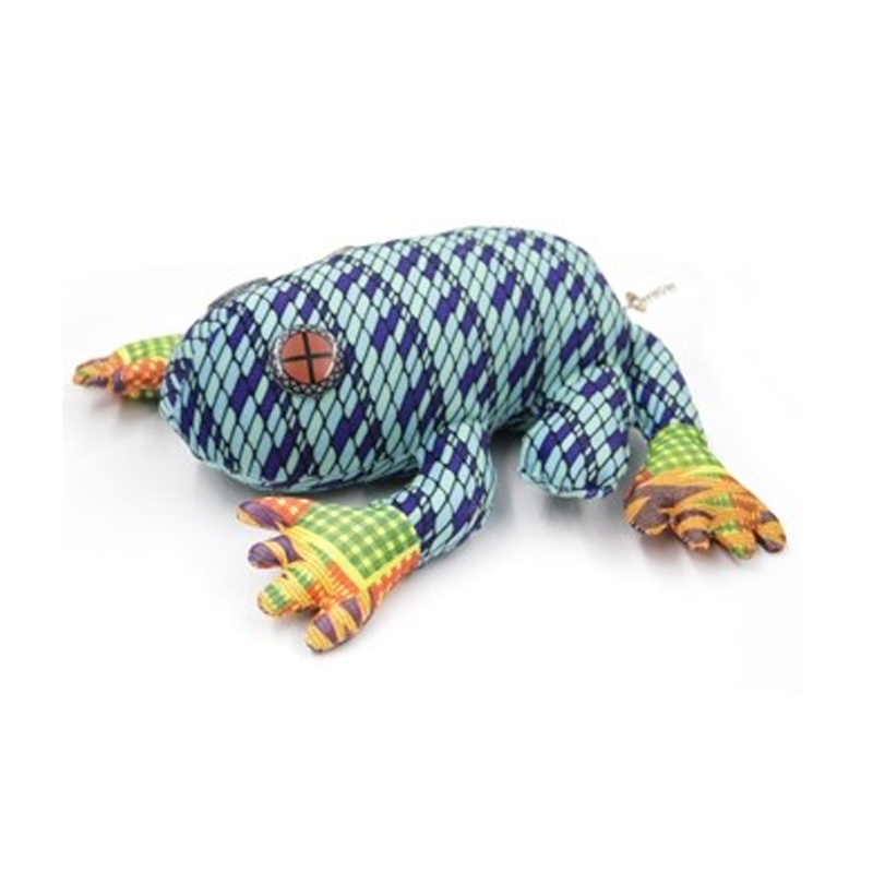 Buy Online Book Of Mormon - Plush Frog