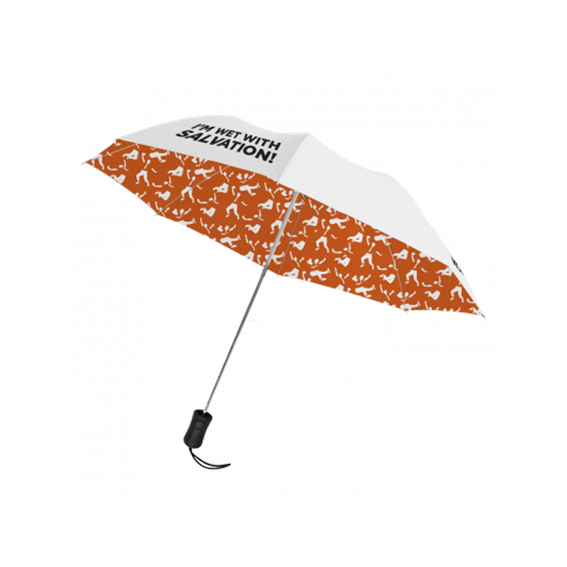 Buy Online Book Of Mormon - Umbrella