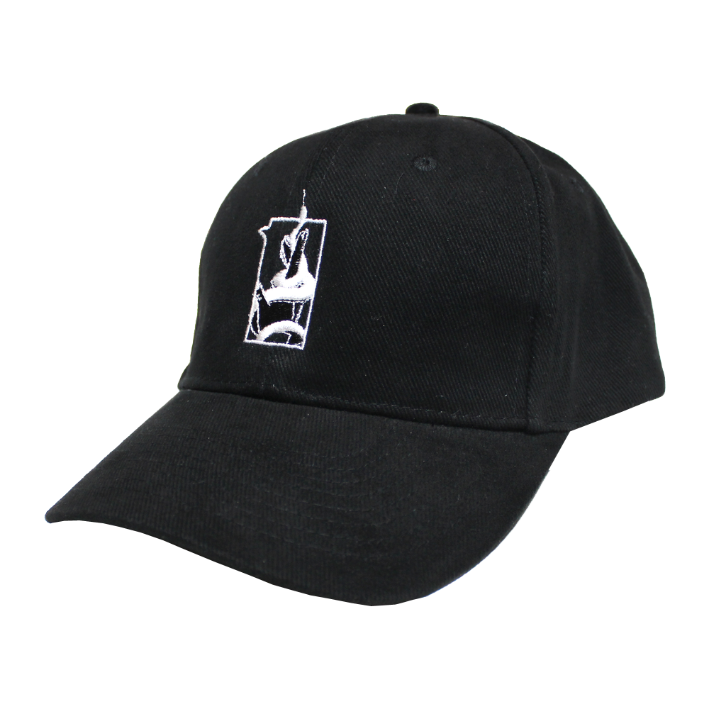 Buy Online Boston Manor - Snake Dad Hat