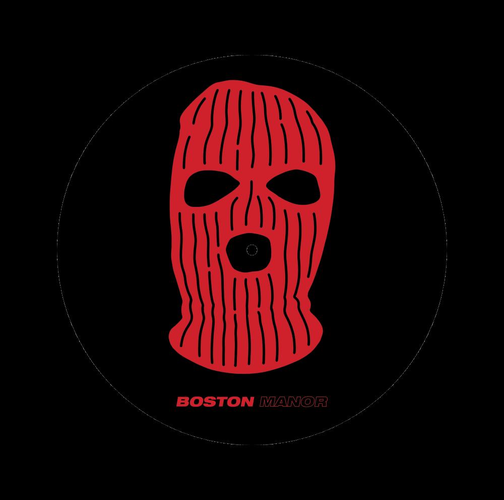 Buy Online Boston Manor - Slipmat