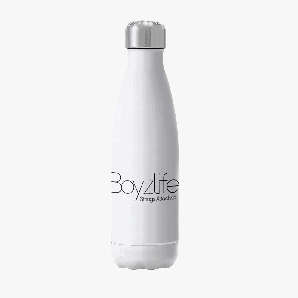 Buy Online Boyzlife - Water Bottle