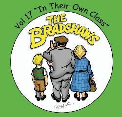 Bradshaws (The)