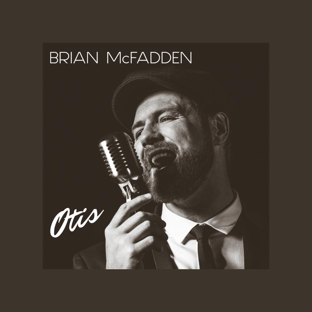 Buy Online Brian McFadden - Otis Download