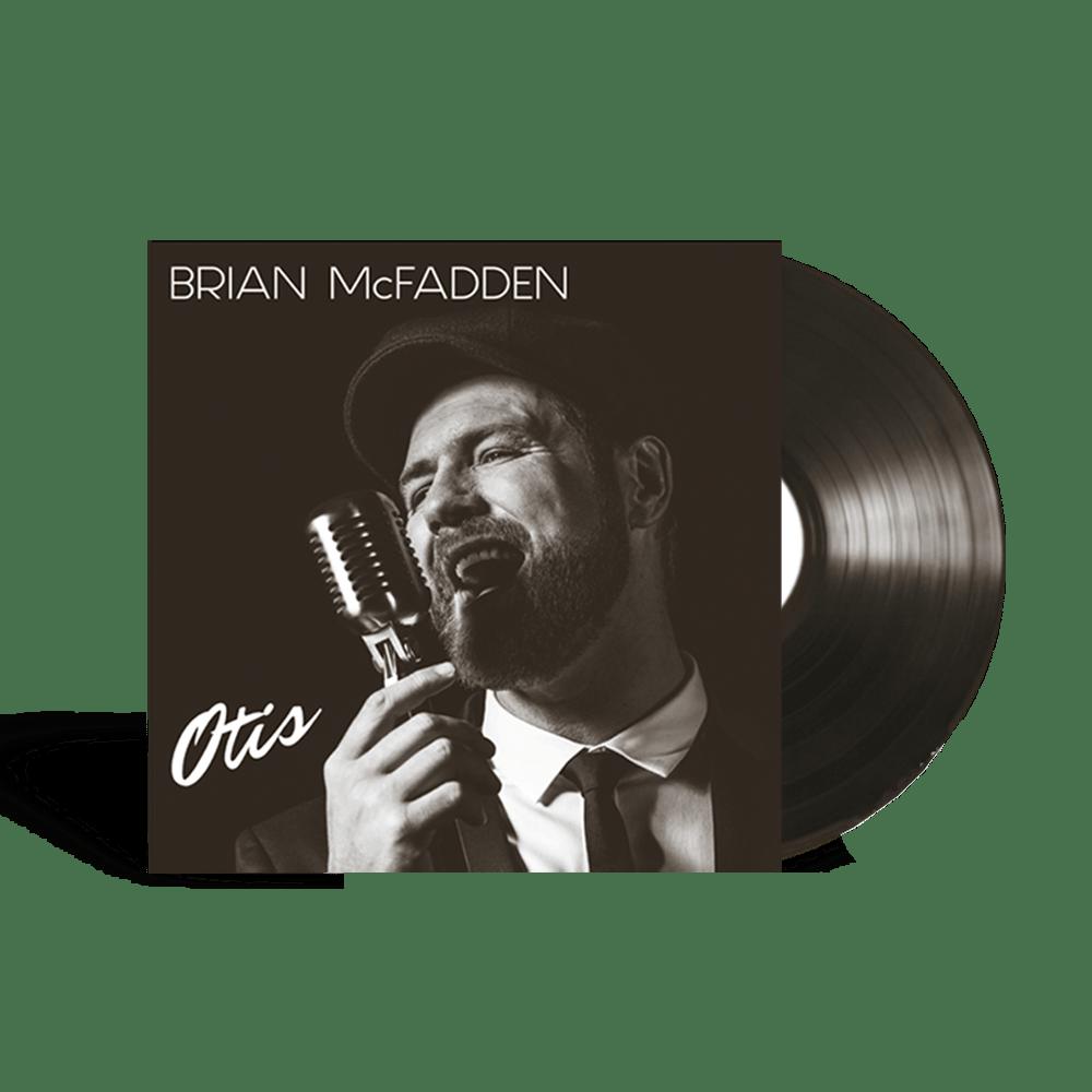 Buy Online Brian McFadden - Otis