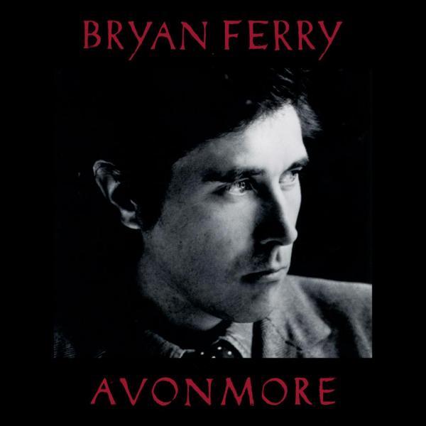 Buy Online Bryan Ferry - Avonmore
