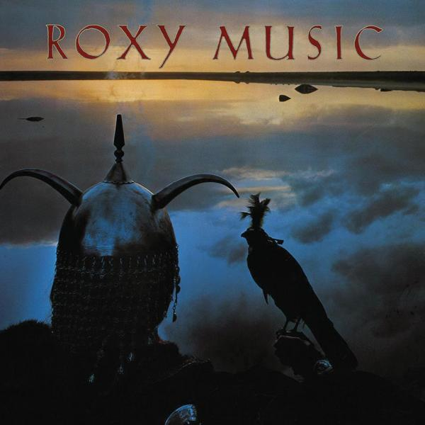 Buy Online Roxy Music - Avalon CD