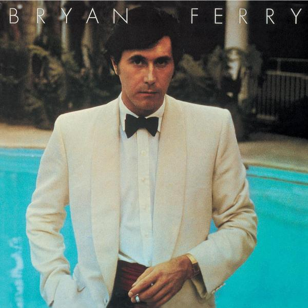 Buy Online Bryan Ferry - Another Time Another Place CD
